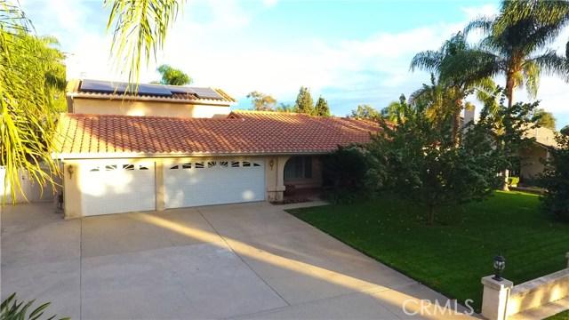 5999 Napa Avenue, Rancho Cucamonga CA: http://media.crmls.org/medias/c3f8d038-f9a9-4631-a24e-ddb7084637eb.jpg