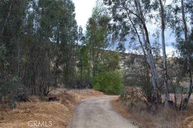 0 Pixley Canyon Road, Hemet CA: http://media.crmls.org/medias/c3f90d1e-6456-459c-ac81-6c10fb2cf3b2.jpg