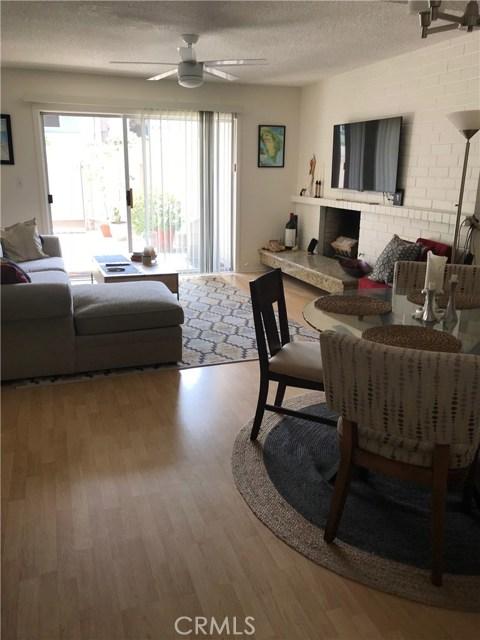 310 Dahlia Place Unit D Corona Del Mar, CA 92625 - MLS #: NP18201727