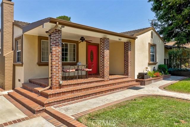 Homes for Sale in Zip Code 91001
