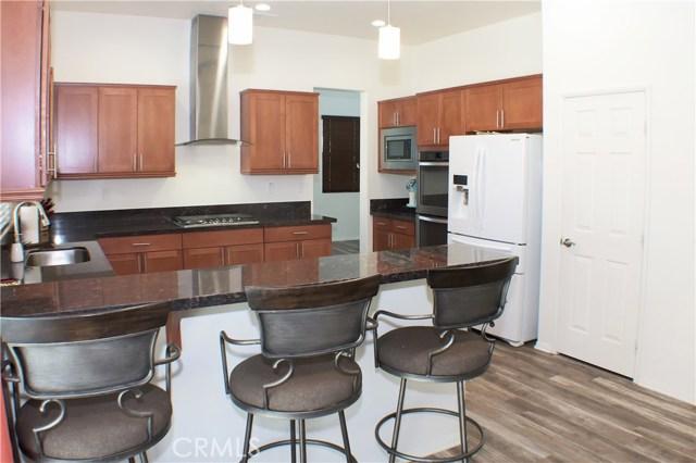13705 Tyler Court,Oak Hills,CA 92344, USA