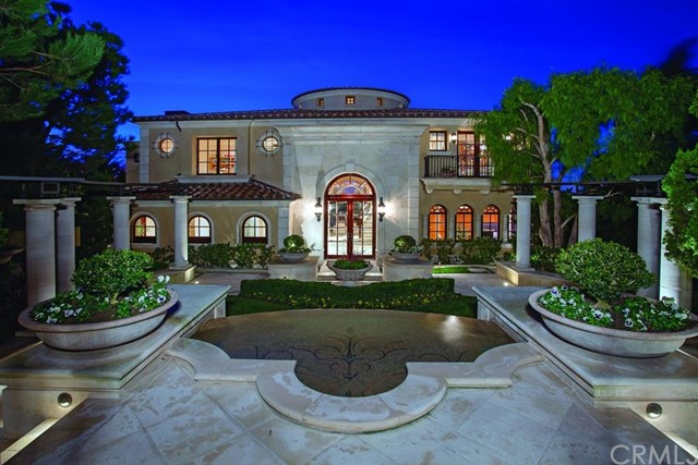 3 Masters Circle Newport Coast, CA 92657 is listed for sale as MLS Listing NP16162383