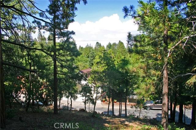 0 Old Toll Road, Lake Arrowhead CA: http://media.crmls.org/medias/c3fcd454-f7a6-4da5-8425-01f36f004972.jpg