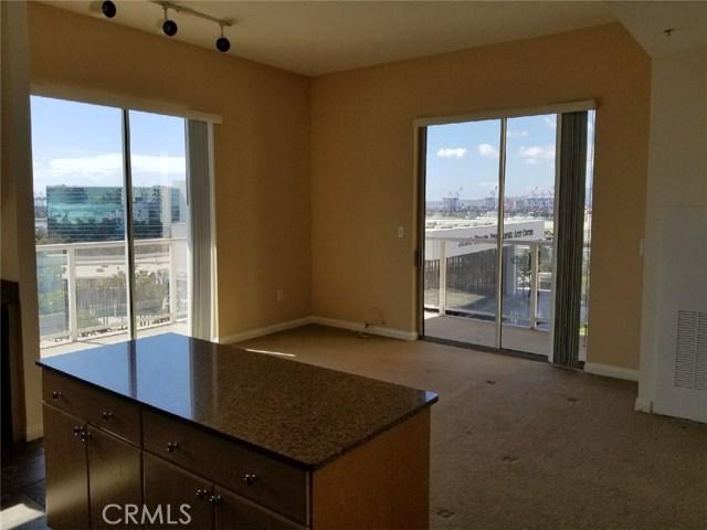 388 E Ocean Bl, Long Beach, CA 90802 Photo 0