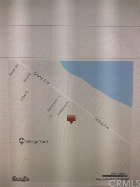 0 Grand Avenue, Lake Elsinore CA: http://media.crmls.org/medias/c400063a-8068-4091-935f-c7608b87461b.jpg