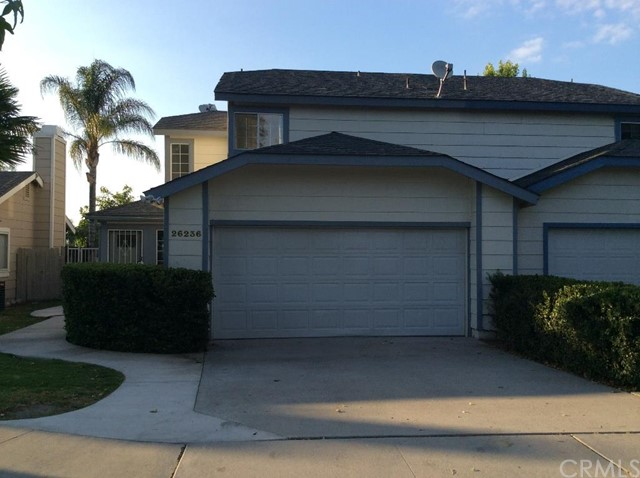 Rental Homes for Rent, ListingId:33768553, location: 26236 Lawton Avenue Loma Linda 92354