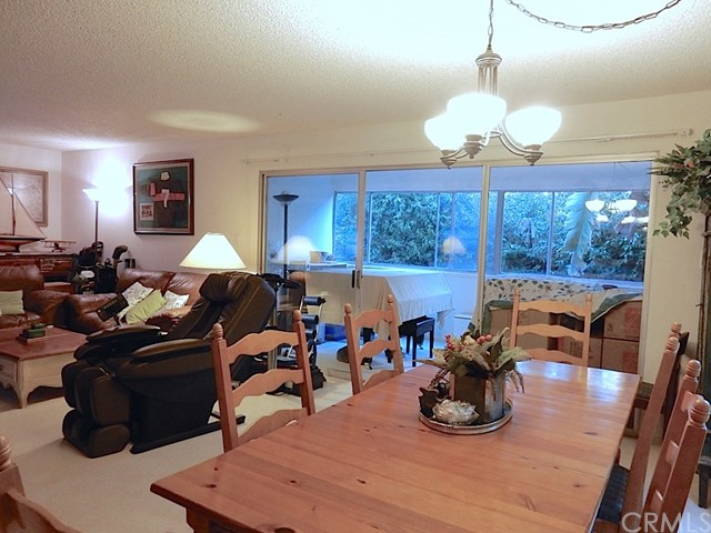 5700 Ravenspur Drive Unit 107, Rancho Palos Verdes CA 90275