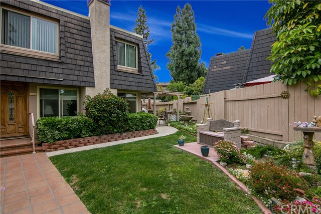1533 Redwood Cr, Thousand Oaks, CA 91360 Photo