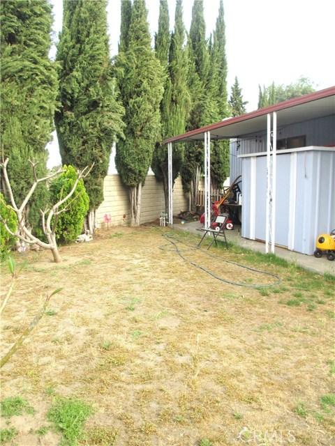 1630 barranca Avenue, Glendora CA: http://media.crmls.org/medias/c4054780-d0ed-4ff5-ad08-ee3105829bc0.jpg