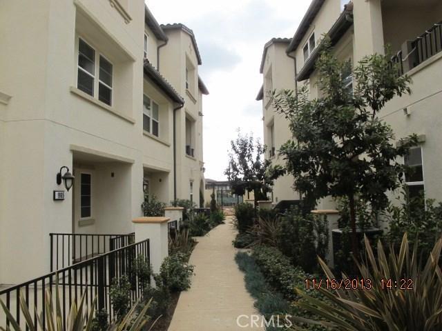 Townhouse for Rent at 969 Acacia Lane Montebello, California 90640 United States