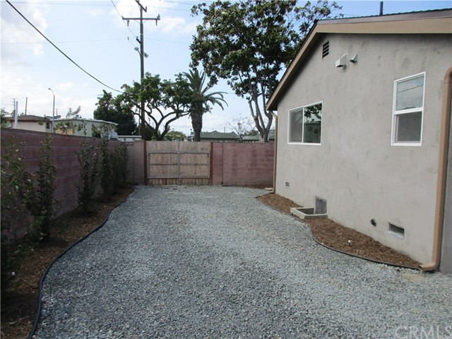 15724 Avis Avenue Lawndale, CA 90260 - MLS #: SB18103258