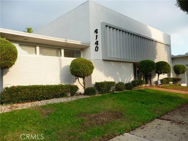 4140 Norse Wy, Long Beach, CA 90808 Photo 0