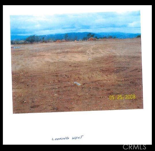 0 Lookout Mountain Road Fallbrook, CA 92028 - MLS #: SW17232717