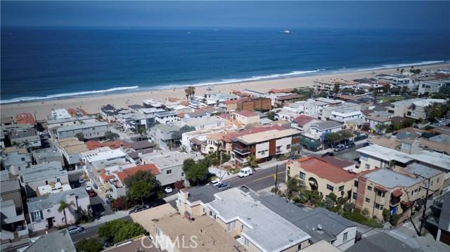 323 23rd St, Manhattan Beach, CA 90266 photo 7