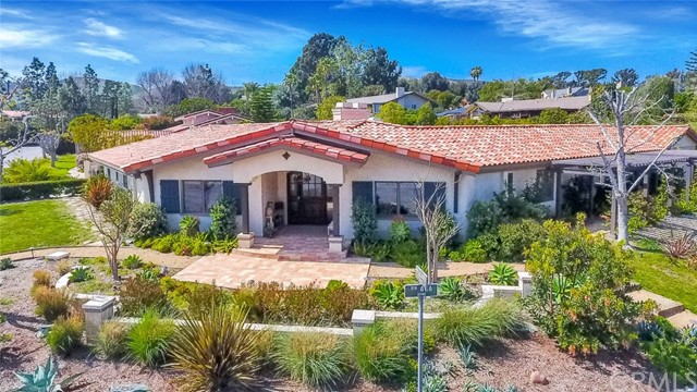 , CA  is listed for sale as MLS Listing OC18068045