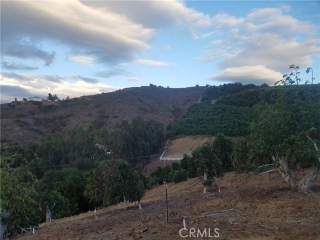 0 Sandia Creek Dr, Temecula, CA  Photo 45