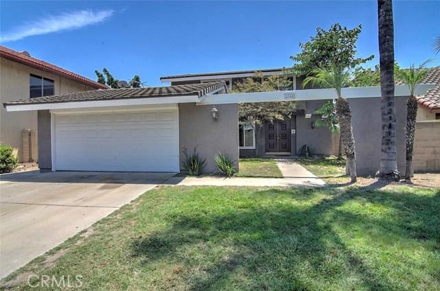 2844 Hempstead Road, Anaheim, CA, 92806