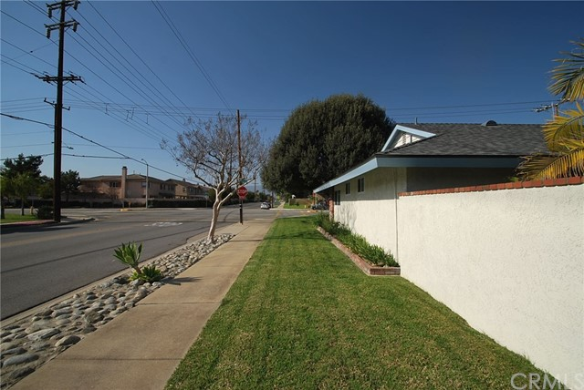 6115 Chino Avenue, Chino, CA 91710, photo 21