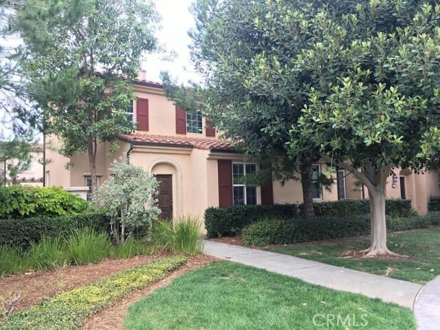 51 Hallmark, Irvine, CA 92620 Photo 0