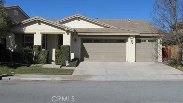 1348 Mandrake Way, Beaumont, CA 92223 Photo