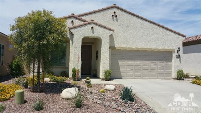 38623 Camino Aguacero Indio, CA 92203 is listed for sale as MLS Listing 215022104DA