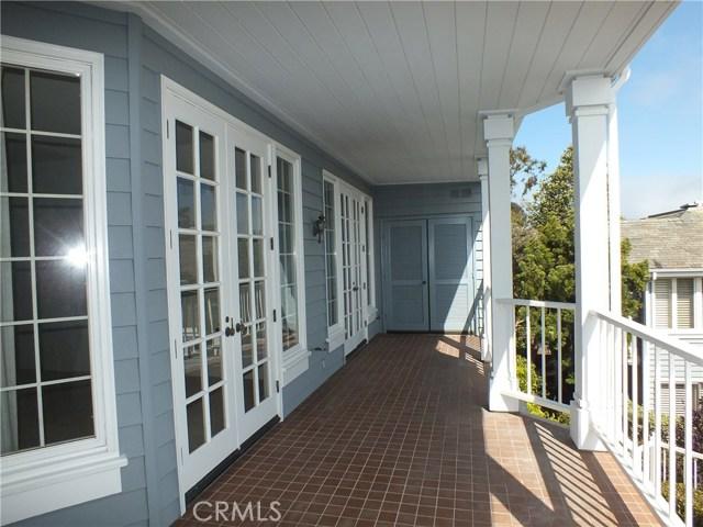 34300 Lantern Bay Drive # 109 Dana Point, CA 92629 - MLS #: OC17123582