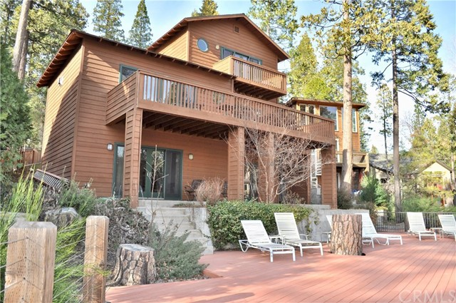 39147 Poplar, Bass Lake, CA, 93604
