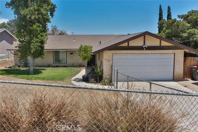 6718  Dana Avenue, Eastvale, California