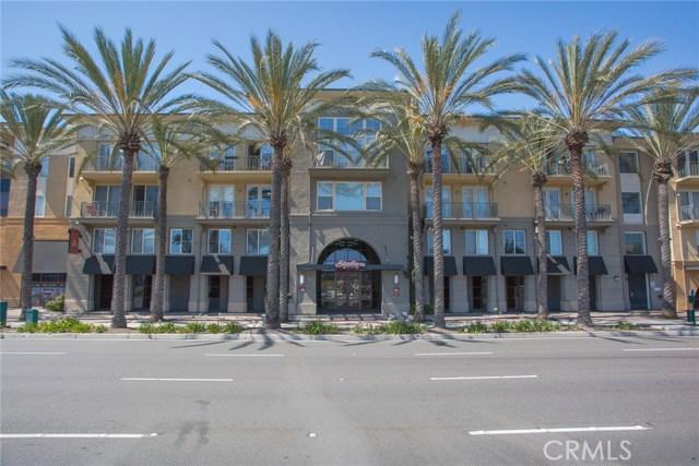 1801 E Katella Av, Anaheim, CA 92805 Photo 47