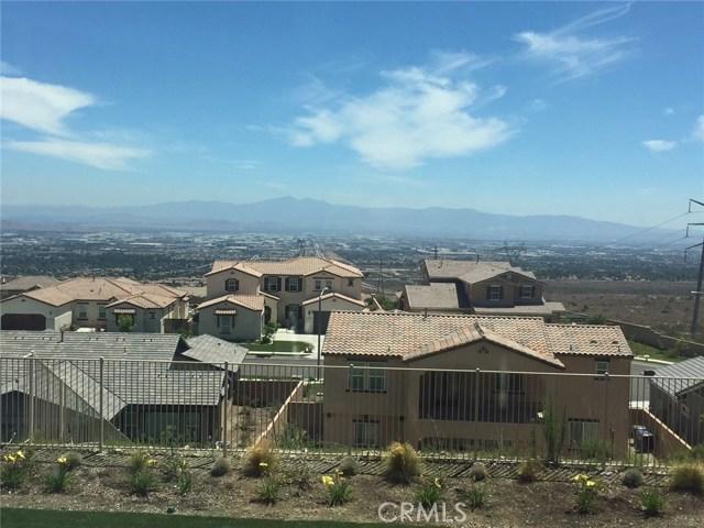12161 Casper Court, Rancho Cucamonga CA: http://media.crmls.org/medias/c416e6d1-0ed7-4513-a8c5-eeaa9447592b.jpg