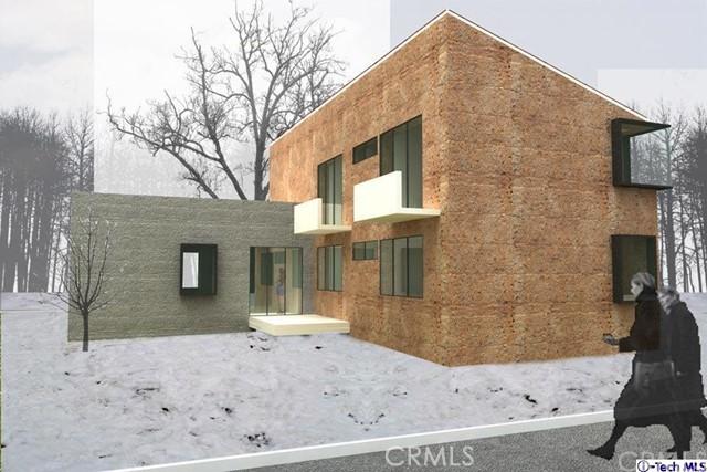 0 0000 Rafael Terrace, Glendale CA: http://media.crmls.org/medias/c4176bbe-5143-4674-8484-a459835c7ddd.jpg