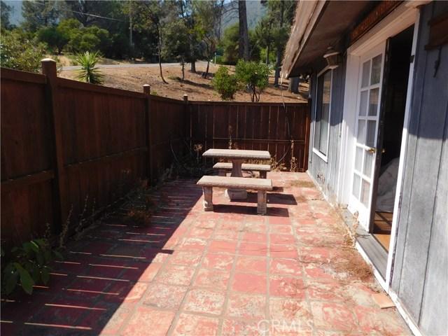 8420 Broadview Drive, Kelseyville CA: http://media.crmls.org/medias/c4177866-e8a4-40b8-a10b-d882e457d980.jpg