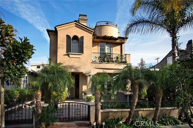 608 1/2 Begonia Avenue, Corona del Mar CA: http://media.crmls.org/medias/c417bb1d-0ea1-4561-8a5c-d4b847e40a52.jpg