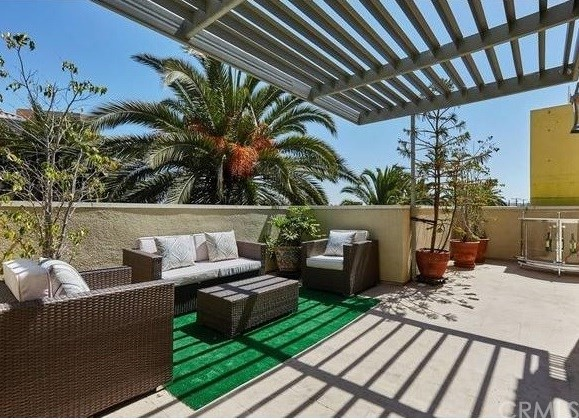 1544 7th St 12A, Santa Monica, CA 90401 photo 6