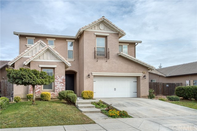 6062 N Torrey Pines Avenue, Fresno CA: http://media.crmls.org/medias/c419b89d-cdbe-4b1e-a508-f415ce45fd78.jpg