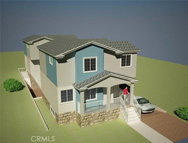 18306 Grevillea Avenue, Redondo Beach, CA, 90278
