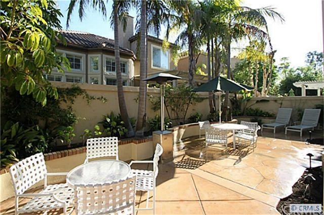 11 Calvados Newport Coast, CA 92657 is listed for sale as MLS Listing NP16165504