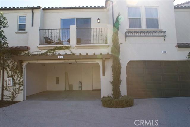714 Trailblaze, Irvine, CA 92618 Photo 31