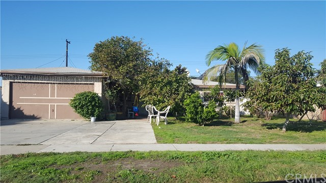13371 Cypress Street Garden Grove, CA 92843 is listed for sale as MLS Listing PW17010187