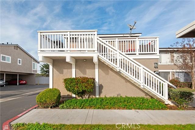 8411  Benjamin Drive, Huntington Beach, California