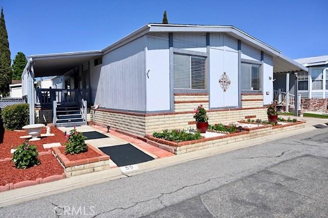 692 N Adele Street, Orange, California