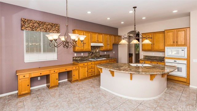 41591 Eagle Point Wy, Temecula, CA 92591 Photo 13