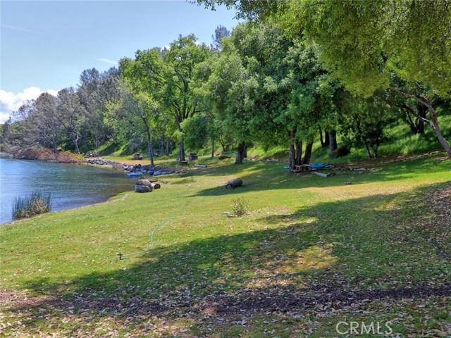 10872 Harbor Road, Kelseyville CA: http://media.crmls.org/medias/c420c229-d644-45bd-b490-ea7613b995e0.jpg