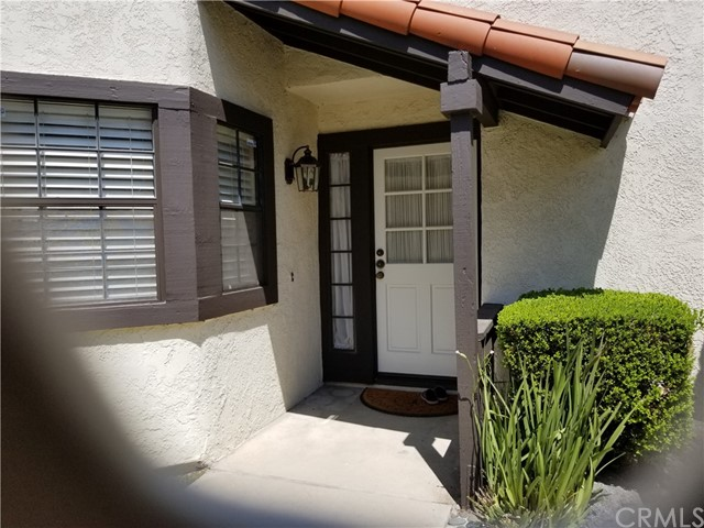 1123 N Outrigger Wy, Anaheim, CA 92801 Photo 4