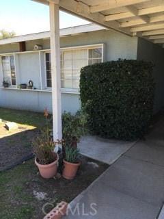 Photo of 7456 El Sol Way, Riverside, CA 92504