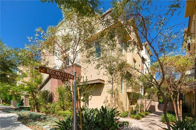 547 Rockefeller, Irvine, CA 92612 Photo 0