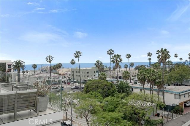 1705 Ocean Ave 505, Santa Monica, CA 90401 photo 9