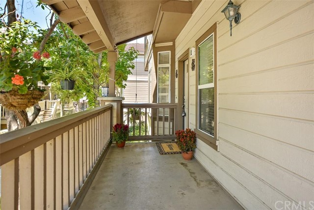 583 N Pageant Drive Unit A Orange, CA 92869 - MLS #: PW18145951