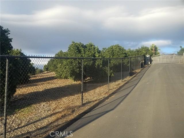 0 Sandia Creek Dr, Temecula, CA  Photo 65