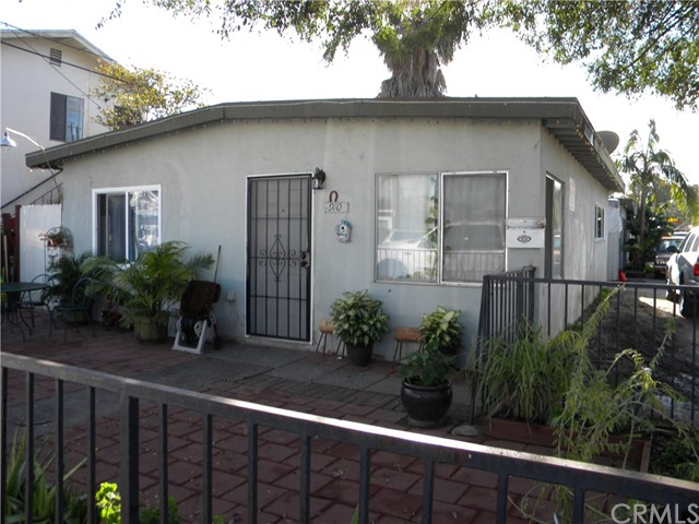 Single Family for Sale at 910 Easton Street Placentia, California 92870 United States